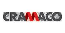 Cramaco