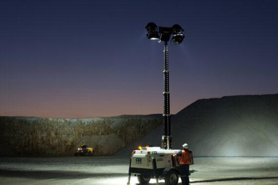 https://www.nuevas-energias.com.ar/wp-content/uploads/2021/02/Las-torres-de-iluminacion-para-minas-800x445-1-570x380.jpg